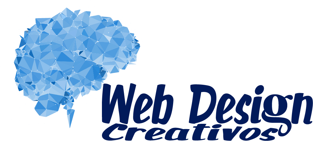 Web Design Creativos