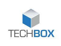 Tech-Box.png