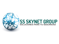 ss-Skynet-Group.png